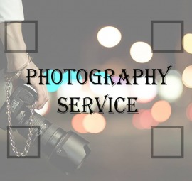 WEDD-LIFE PHOTOGRAPHY