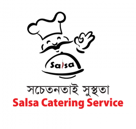Salsa Catering Service