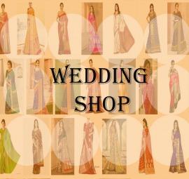 Tayeb sharee fashion