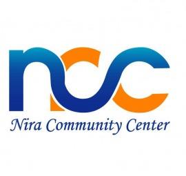 Nira Community Center