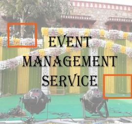 Blue's Showbiz Wedding Planner & Event Management