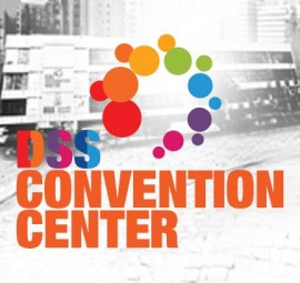 DSS Convention Center